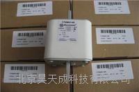 BUSSMANN熔断器170M5162