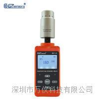 手持式多探头气体检测仪