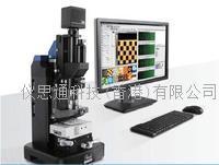 Park Systems 帕克原子力顯微鏡XE7