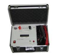 回路電阻測試儀HPS9100
