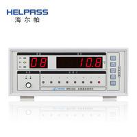 多路溫度巡檢儀HPS1008 HPS1008