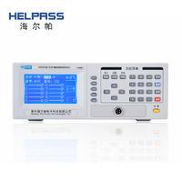 精密多路電阻測試儀 HPS2510-128 HPS2510-128