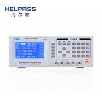 精密LCR數字電橋 HPS2816A