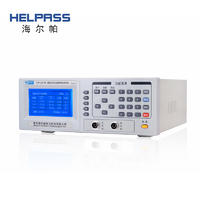 HPS2548精密環形壓敏電阻測試儀