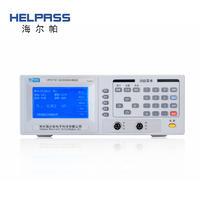 HPS2735鐵芯伏安特性測試儀