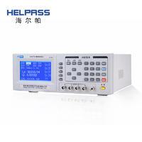 精密高頻電感測試儀HPS2776