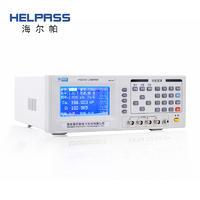 電感電容電阻測試儀HPS2810D