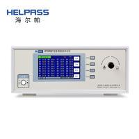 HPS3032多路溫度測試儀 HPS3032