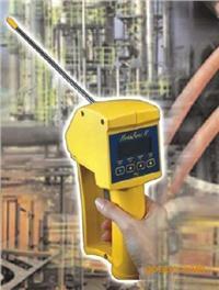 智能复合气体检测仪 Portasens II