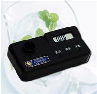 GDYQ-110SJ 水产品组胺测定仪   GDYQ-110SJ