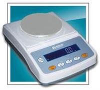 YP6001N 电子天平  YP6001N
