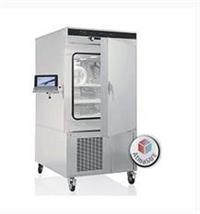 Memmert CTC256环境测试箱  CTC256