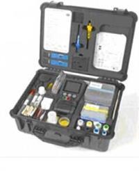 Eclox便携式水质毒性分析仪 Eclox