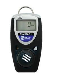 PGM-1100氧气检测仪 PGM-1100
