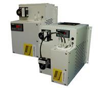 气体冷凝干燥器  JCT-1  JCT-1