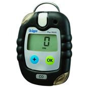 Dr?ger Pac 3500單一氣體檢測儀 Pac 3500