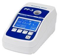 生活饮用水水质检测仪PF-3 PF-3
