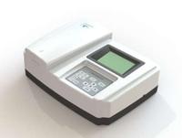 ZYD-TF-L6 土壤化肥快速检测仪 ZYD-TF-L6