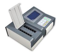 ZYD-TF土壤化肥快速检测仪 ZYD-TF