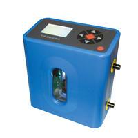 气体流量校准仪 DCal 5000