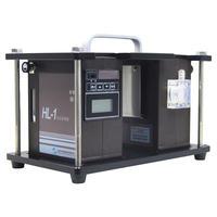 恒流大气采样器 HL-2