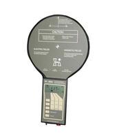 HI3604工频电磁场检测仪 HI3604