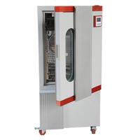 生化培养箱BSP-150 BSP-150