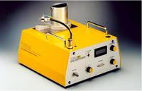 SAG-410粉尘气溶胶发生器 SAG-410