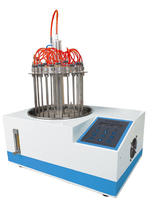 自动氮吹仪DCY-24 DCY-24