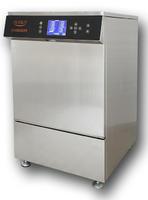 实验室玻璃器皿清洗机CTLW-200A CTLW-200A