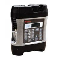 TVA2020有毒挥发气体分析仪 TVA2020