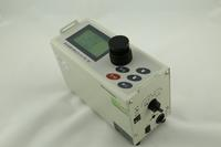 微电脑激光粉尘仪LD-5C(B) LD-5C(B)