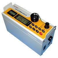 防爆激光测尘仪LD-3F LD-3F