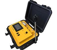 AQM-800防水型多参数粉尘检测仪