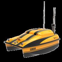 环境监测无人船 ESM30