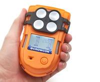 复合气体检测仪 T4