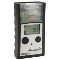 可燃性氣體檢測儀 GB Ex
