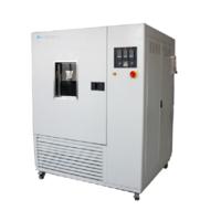 一立方米甲醛检测气候箱 PEW1000