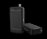 便攜式拉曼光譜檢測儀 EVA3000Plus