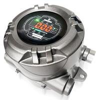 泵吸式VOC气体在线检测仪