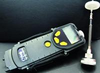 PGM-7340TVOC检测仪 PGM-7340