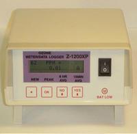 Z-1200XP臭氧分析仪