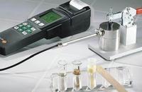 水活度仪 Testo650