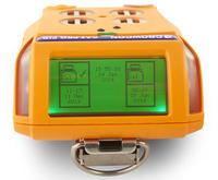 复合气体检测仪Gas-Pro