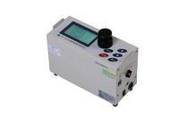 可吸入顆粒物分析儀 LD-5C(B)