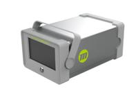 紫外法臭氧分析仪