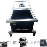 声光电条件反射箱 DB-AS