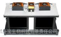 避暗實驗視頻分析系統 DB011