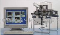 小动物代谢与行为监测系统 DB086-1型