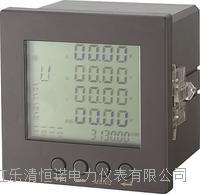 多功能谐波表 PD1194Z-HY